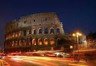 ROMA PIC