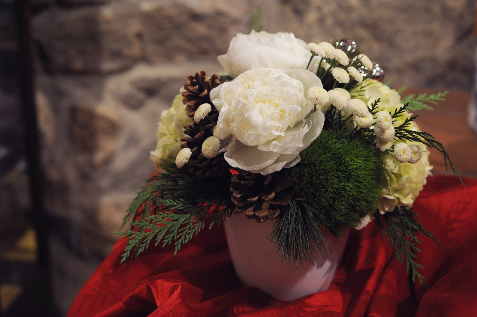 Studio 539 flowers 2011 all images by azure photography dhlflorist Images