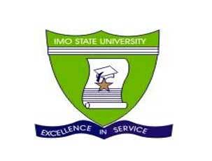 IMSU Supplementary Admission List
