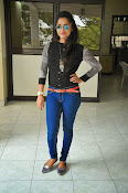 Smithika Acharya trendy Photos-thumbnail-1