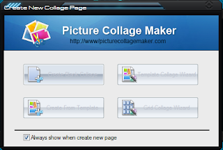 ss1-Picture Collage Maker Pro 3.3.7 Build 3600