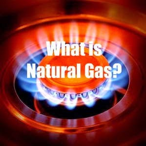 What is a Natural Gas? , Cbse / Ncert Revision Notes, Uses of Natural Gases
