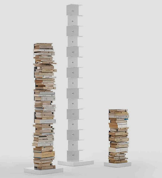 http://www.portobellostreet.es/mueble/13397/Librero-Vertical-Ptolomeo