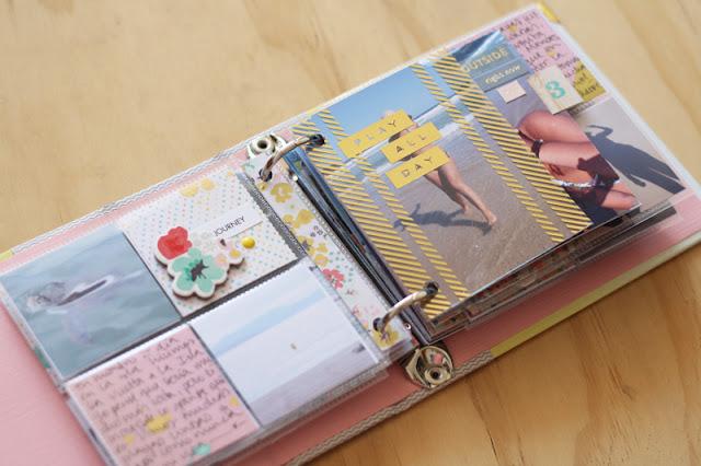 scrapbook-chile-corazondepapel-talleres