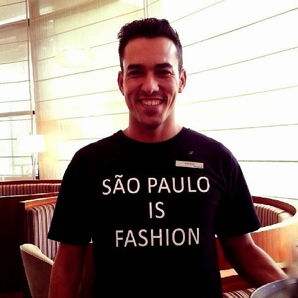 Sao+Paulo+is+Fashion+Renaissance+Hotel+SPFW.jpg