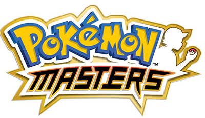 Pokémon Masters Brasil