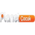 planet çocuk tv