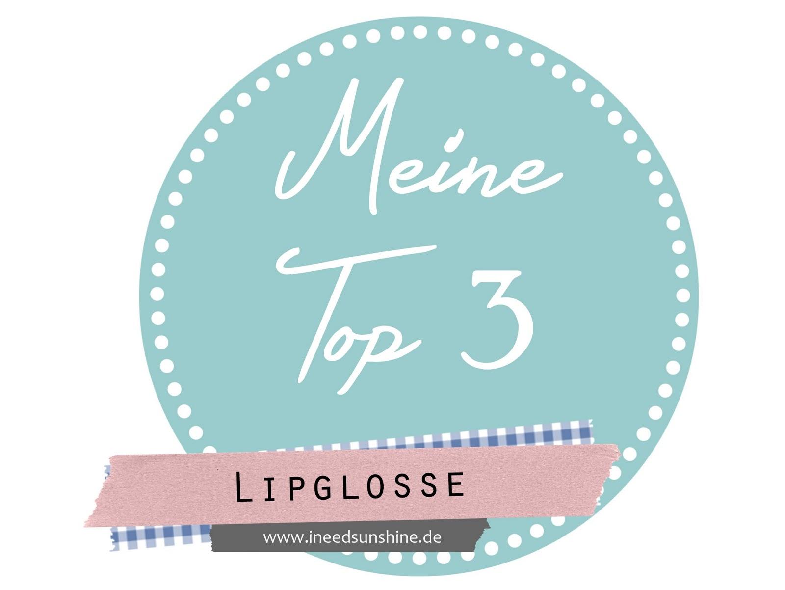 http://www.ineedsunshine.de/2014/06/platz-der-sonne-28-meine-top-3-lipglosse.html