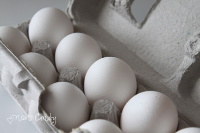 Do Boiled Eggs Go Bad At Room Temperature