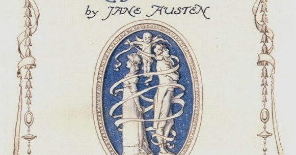 a brief biography of jane austen and some of her accomplishments Finally i decided that a few brief excerpts and then some concluding comments of my own would be appropriateon austen's focus: jane austen chose to focus on daughters rather than mothers in her writing (with the exception of her short and curious novel lady susan), but nevertheless mothers are essential in her fiction.