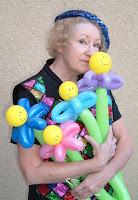 Balloon Artist4