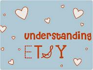 sono su ETSY