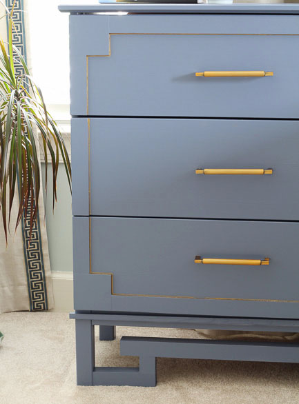 ikea hack, ikea dresser, modern, altering an ikea dresser, ikea makeover, dresser makeover, the fab furniture flipping contest, fffc,  #fffc, #fabflippincontest