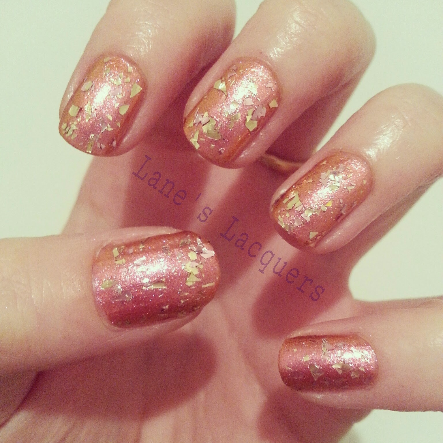 barry-m-aquarium-pink-and-glitter-aqnp2-swatch-manicure