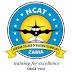 NCAT 2015/2016 Standard Flight Operation Course 17 (SFO) & Standard Pilot Course (SP) 31 Admission List Out