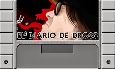 El Diario de Dross