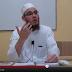 """Ustaz Idris Sulaiman - Nasihat Kepada Mereka Yang Cuba """"Menukar"""" Kerajaan"""