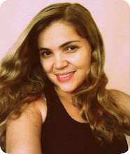 Patricia Ximenes: Poeta residente