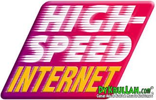 Inject Paket Internet Indosat