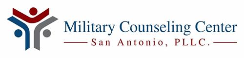 MILITARY COUNSELING CENTER SAN ANTONIO
