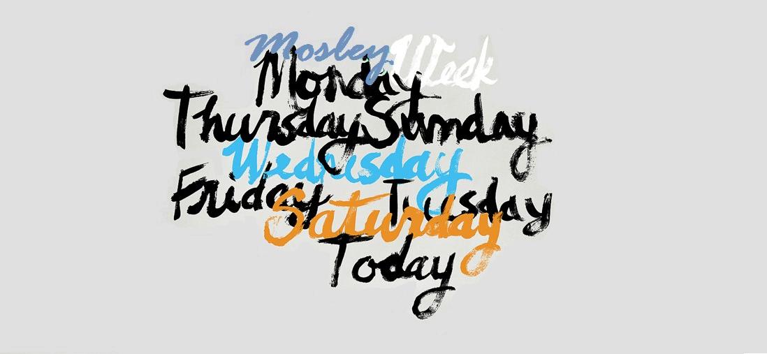 Mosleyweek #27 (02-08.03.215)