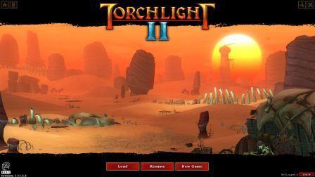 Torchlight 2 Elite Outlander