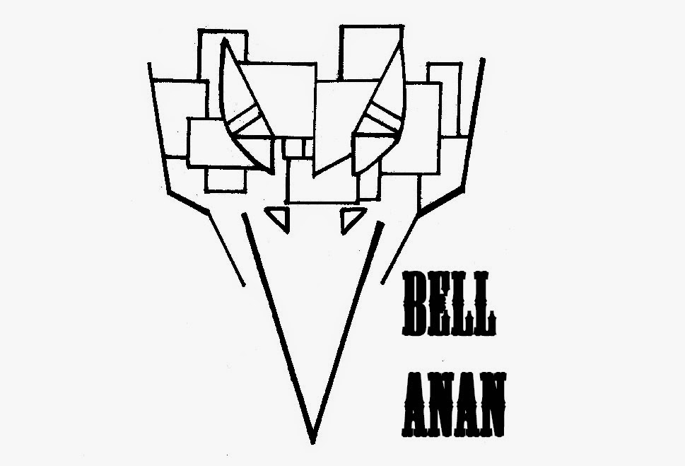 Bell Anan