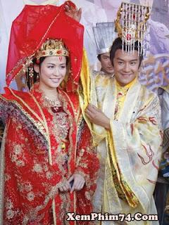 Tiết Bình Quý Và Vương Bảo Xuyến ...