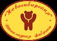 Novosibirskaya