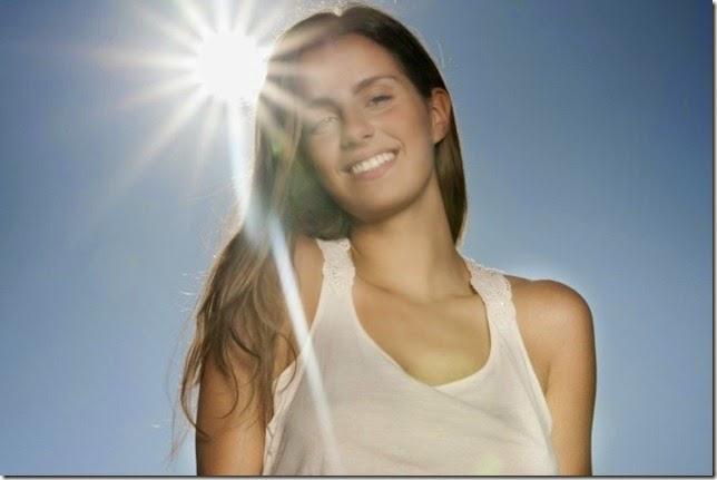 Luz solar y regulación del sueño