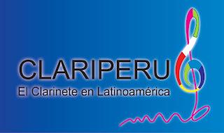 Clariperuhttp://1.bp.blogspot.com/-Bnv_z5-YBXk/Ua1jUqMw8jI/AAAAAAAACJk/Gi0VHWRupS8/s320/Play+with+a+Pro.pn