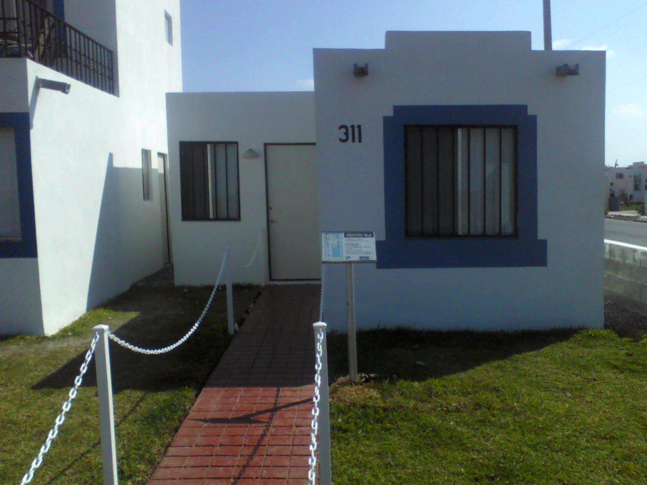 Septiembre 2011 casas en reynosa venta y renta for Casas de renta en reynosa