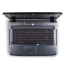 Driver For Acer Aspire 5930G Windows XP