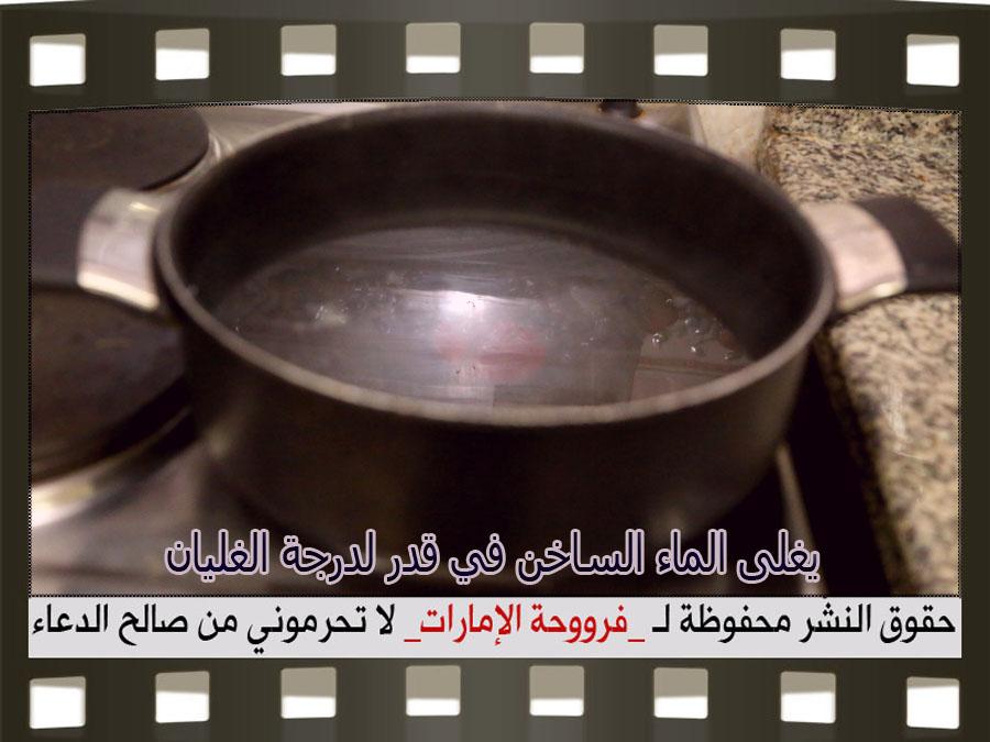 http://2.bp.blogspot.com/-Dm4N6NmZlG8/Vkirsji-hnI/AAAAAAAAYuc/aZQ2_2qkwPk/s1600/4.jpg