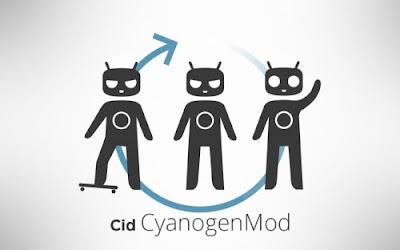cyanogenmod release cm10 m2