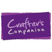 www.crafterscompanion.com