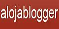 alojablogger
