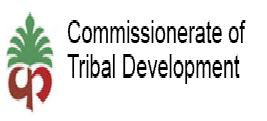 Commissionerate of Tribal development 402 Vidhya Sahayak Recruitment for Maths/Science,English,Gujarati 2016