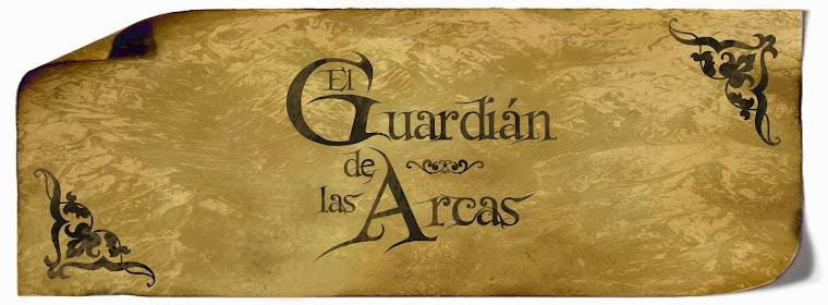 El Guardián de las Arcas