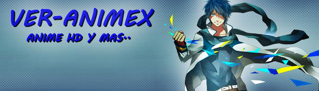 Ver-Animex Tenemos Lo Mejor En Entretenimiento Para Todos