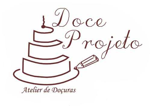 Doce Projeto Atelier de Doçuras