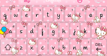 Hello kitty keyboard for android free download windows 10