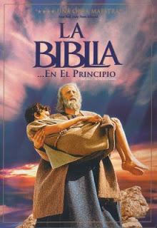 La Biblia... En el Principio
