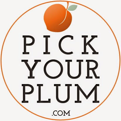 $50 Gift Card to Pick Your Plum Giveaway