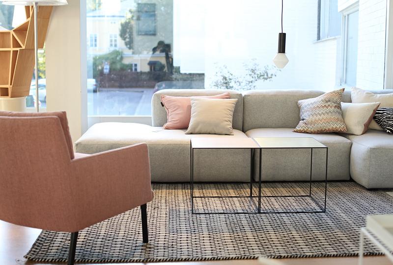 hayn mags soft sohva muoti mieless. Black Bedroom Furniture Sets. Home Design Ideas
