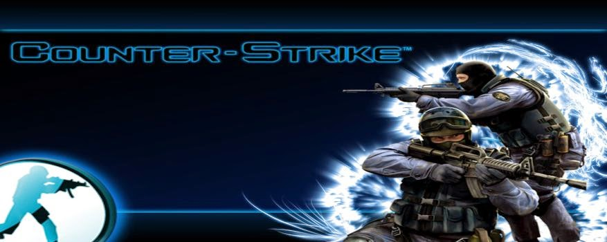 now play counter strike