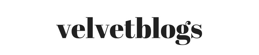 velvetblogs