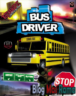 Free Download Bus Driver For PC