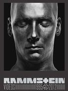 http://www.rammsteincollector.com/2014/08/rammstein-videos-95-12-dvd.html