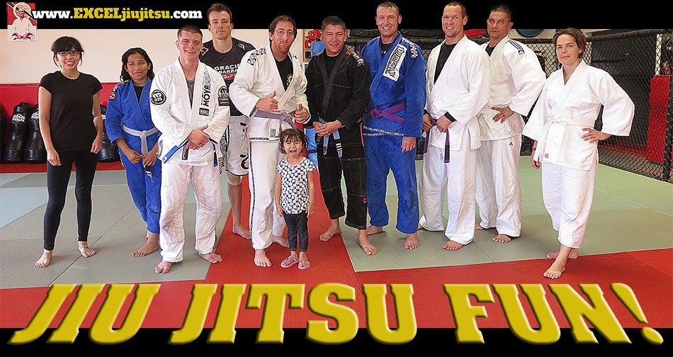 Brazilian Jiu Jitsu coed classes, workouts, lessons for kids, children, adults, women, girls